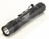 Фонарь Streamlight ProTac 2L