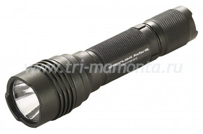 Фонарь Streamlight ProTac HL