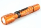 Фонарь TerraLux LightStar300 Orange